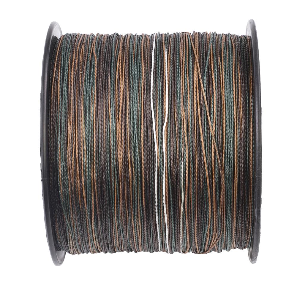 1500M-1640Yds-6-200LB-Test-Color-Select-Hercules-Braid-Fishing-Line-PE-Spinner thumbnail 39