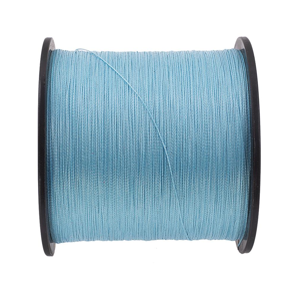 1500M-1640Yds-6-200LB-Test-Color-Select-Hercules-Braid-Fishing-Line-PE-Spinner thumbnail 27