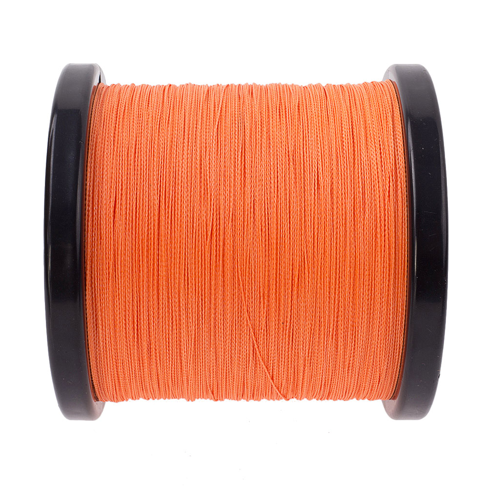 1500M-1640Yds-6-200LB-Test-Color-Select-Hercules-Braid-Fishing-Line-PE-Spinner thumbnail 75