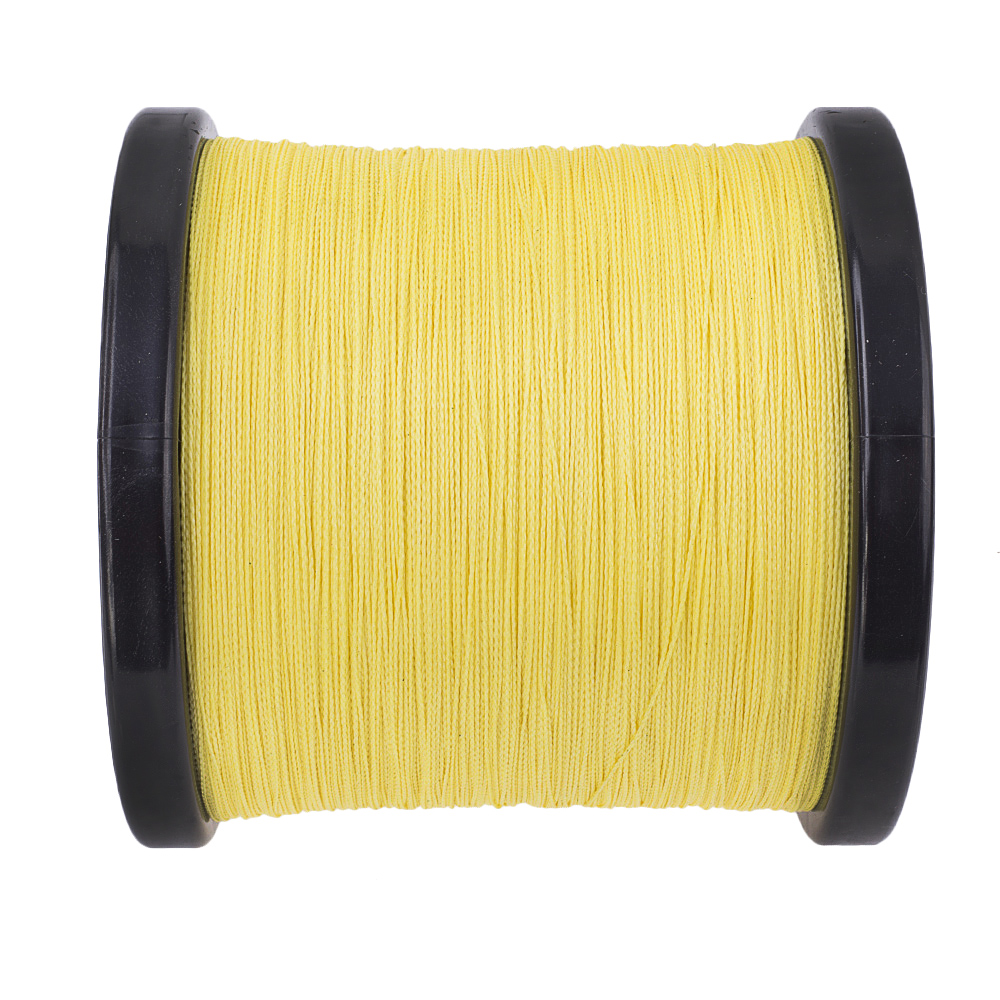 1500M-1640Yds-6-200LB-Test-Color-Select-Hercules-Braid-Fishing-Line-PE-Spinner thumbnail 99