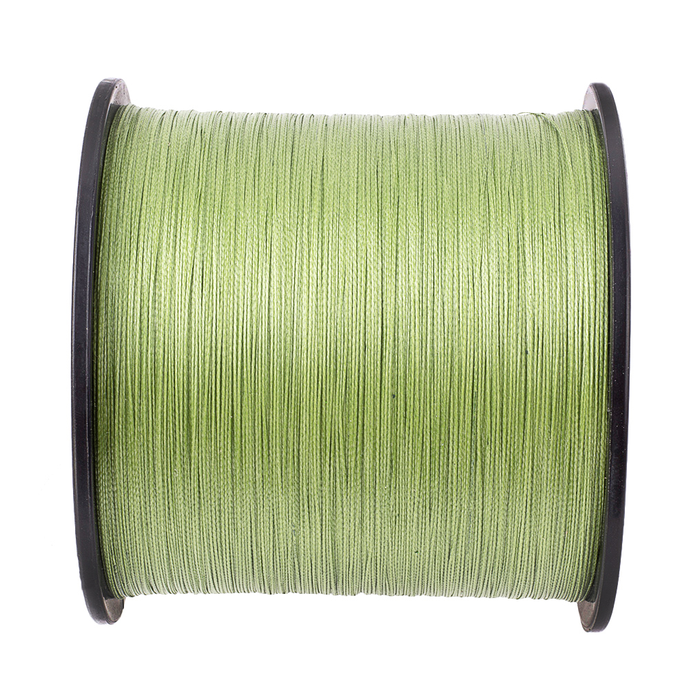 1500M-1640Yds-6-200LB-Test-Color-Select-Hercules-Braid-Fishing-Line-PE-Spinner thumbnail 15