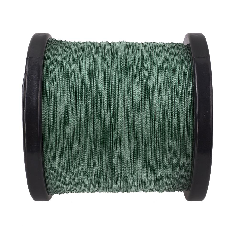 1500M-1640Yds-6-200LB-Test-Color-Select-Hercules-Braid-Fishing-Line-PE-Spinner thumbnail 63