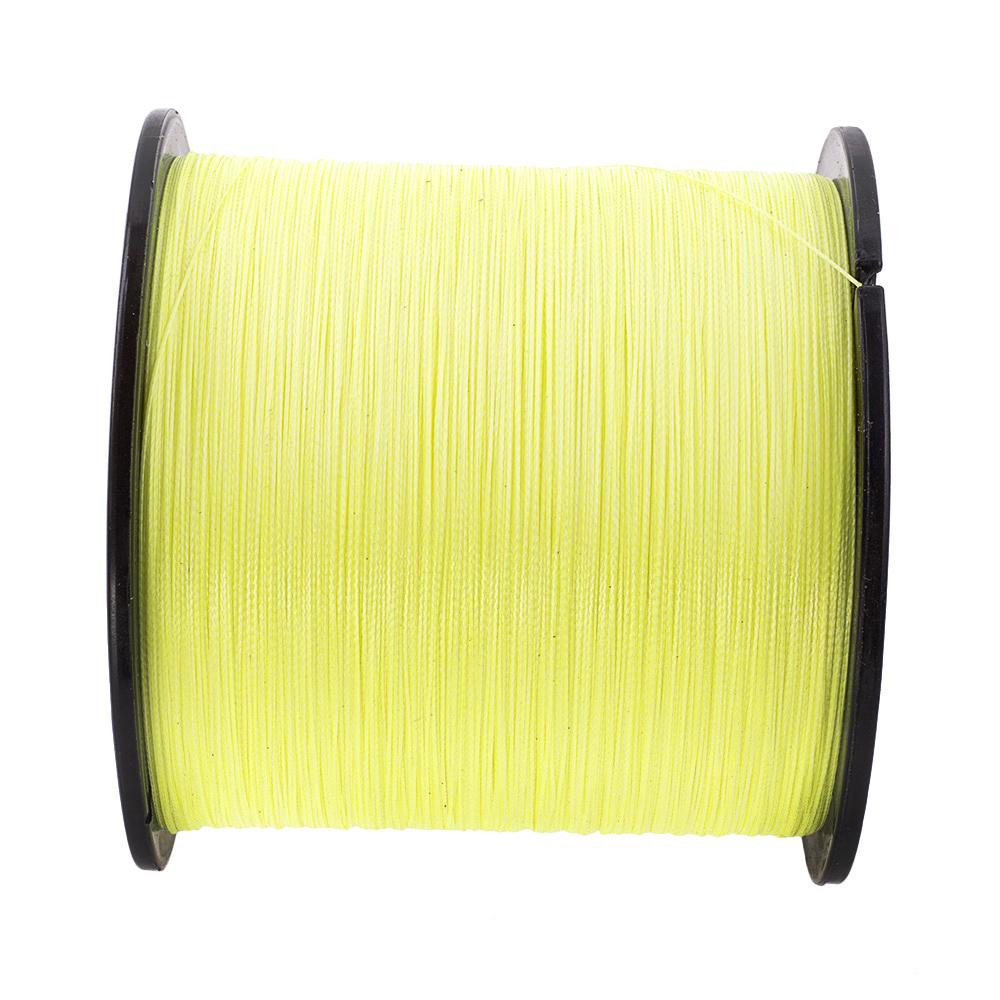 1500M-1640Yds-6-200LB-Test-Color-Select-Hercules-Braid-Fishing-Line-PE-Spinner thumbnail 51