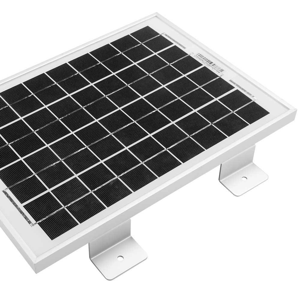 12V-250W-200W-100W-60W-10W-Solar-Panel-Kit-MONO-Caravan-Camping-Power-Charging thumbnail 89