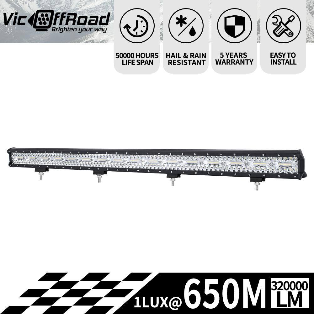 vicoffroad1