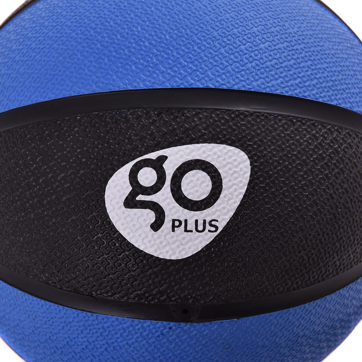 Fitness-Weighted-Medicine-Ball-Wall-Balance-Training-Muscle-Build-4-6-8-10-12lbs thumbnail 22