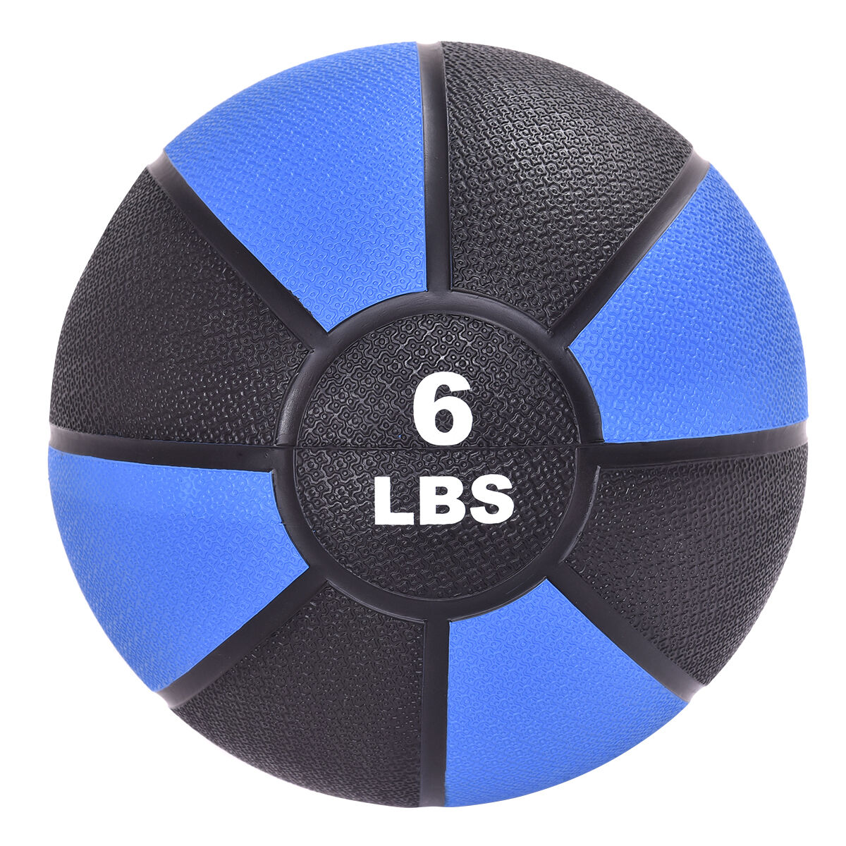 Fitness-Weighted-Medicine-Ball-Wall-Balance-Training-Muscle-Build-4-6-8-10-12lbs thumbnail 27