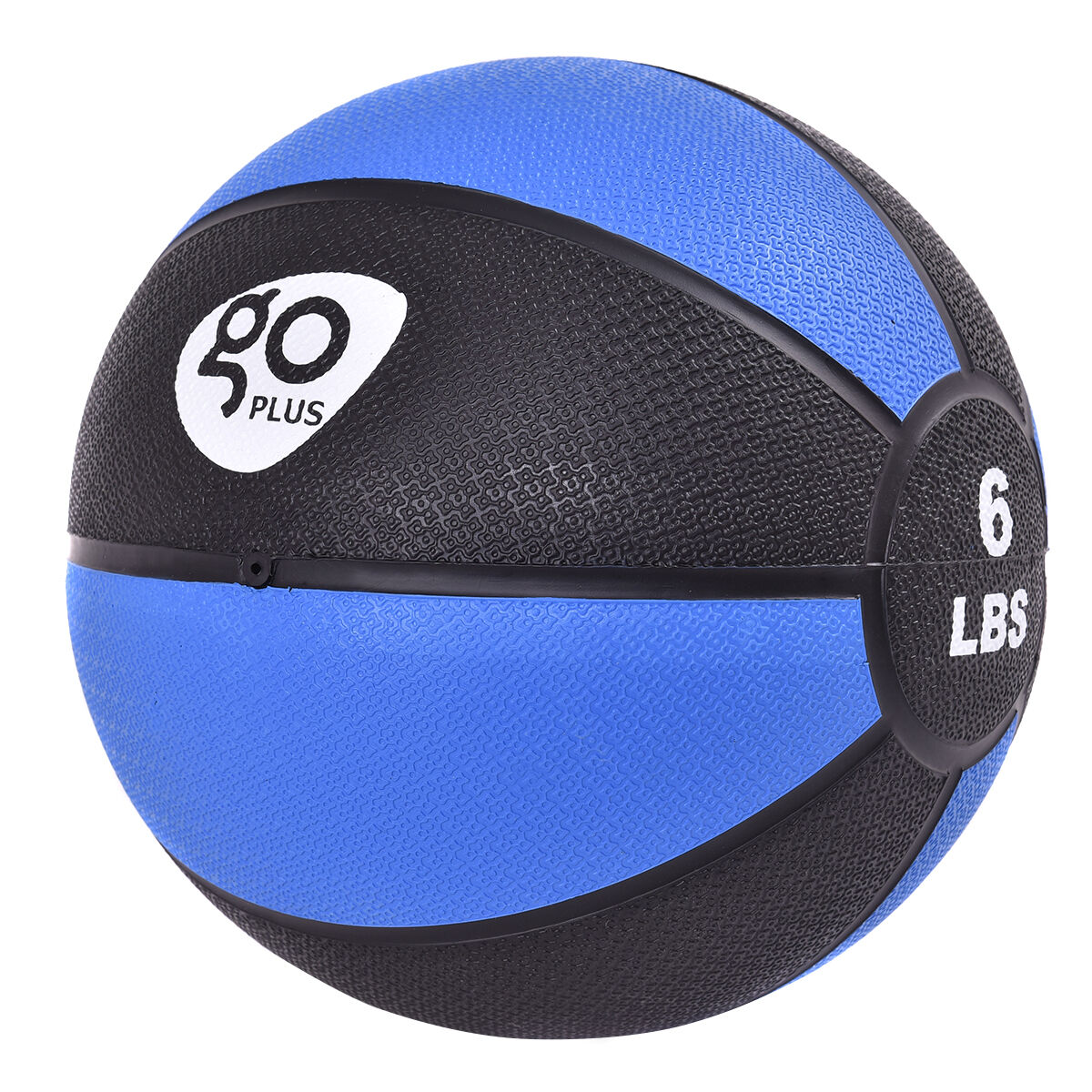 Fitness-Weighted-Medicine-Ball-Wall-Balance-Training-Muscle-Build-4-6-8-10-12lbs thumbnail 26