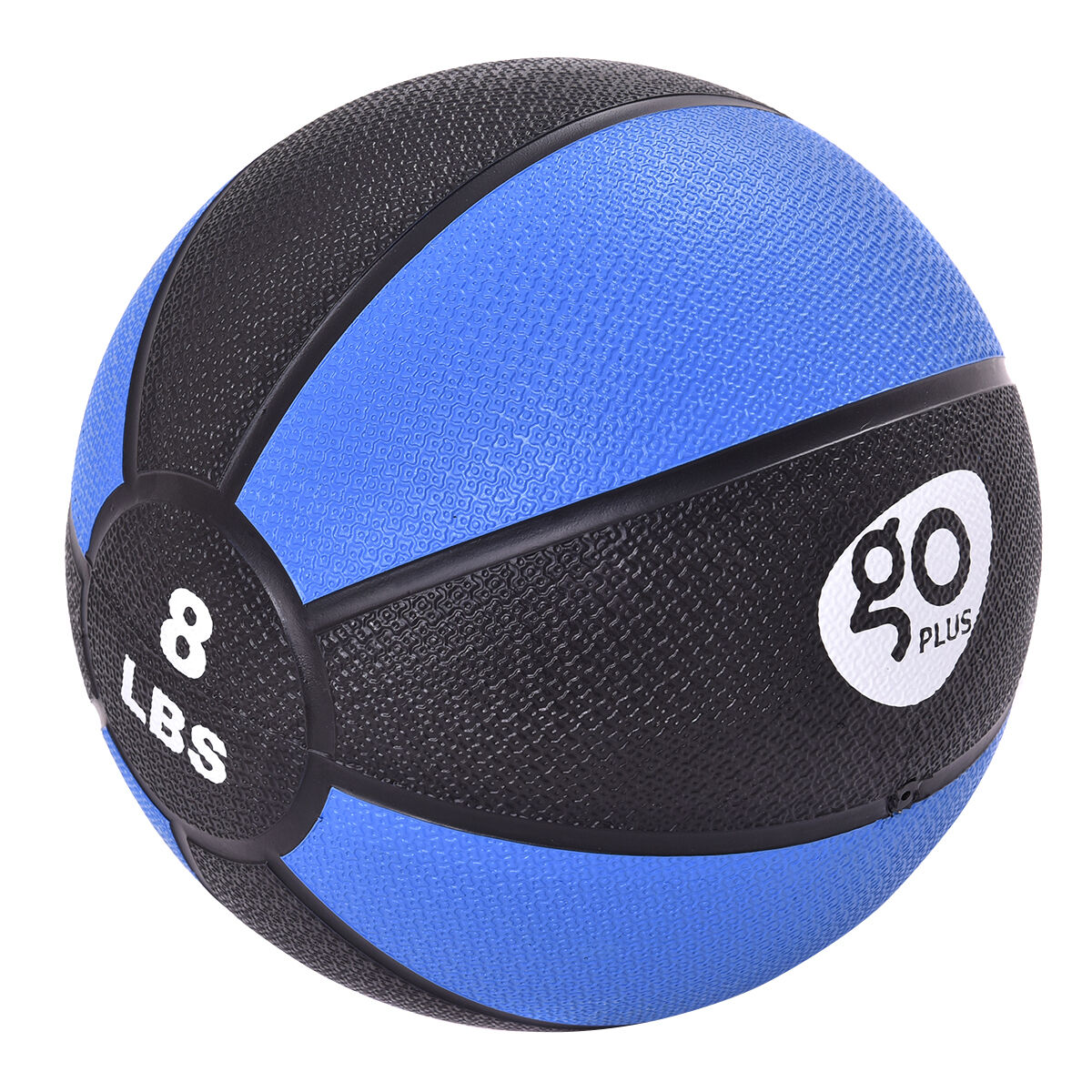 Fitness-Weighted-Medicine-Ball-Wall-Balance-Training-Muscle-Build-4-6-8-10-12lbs thumbnail 31