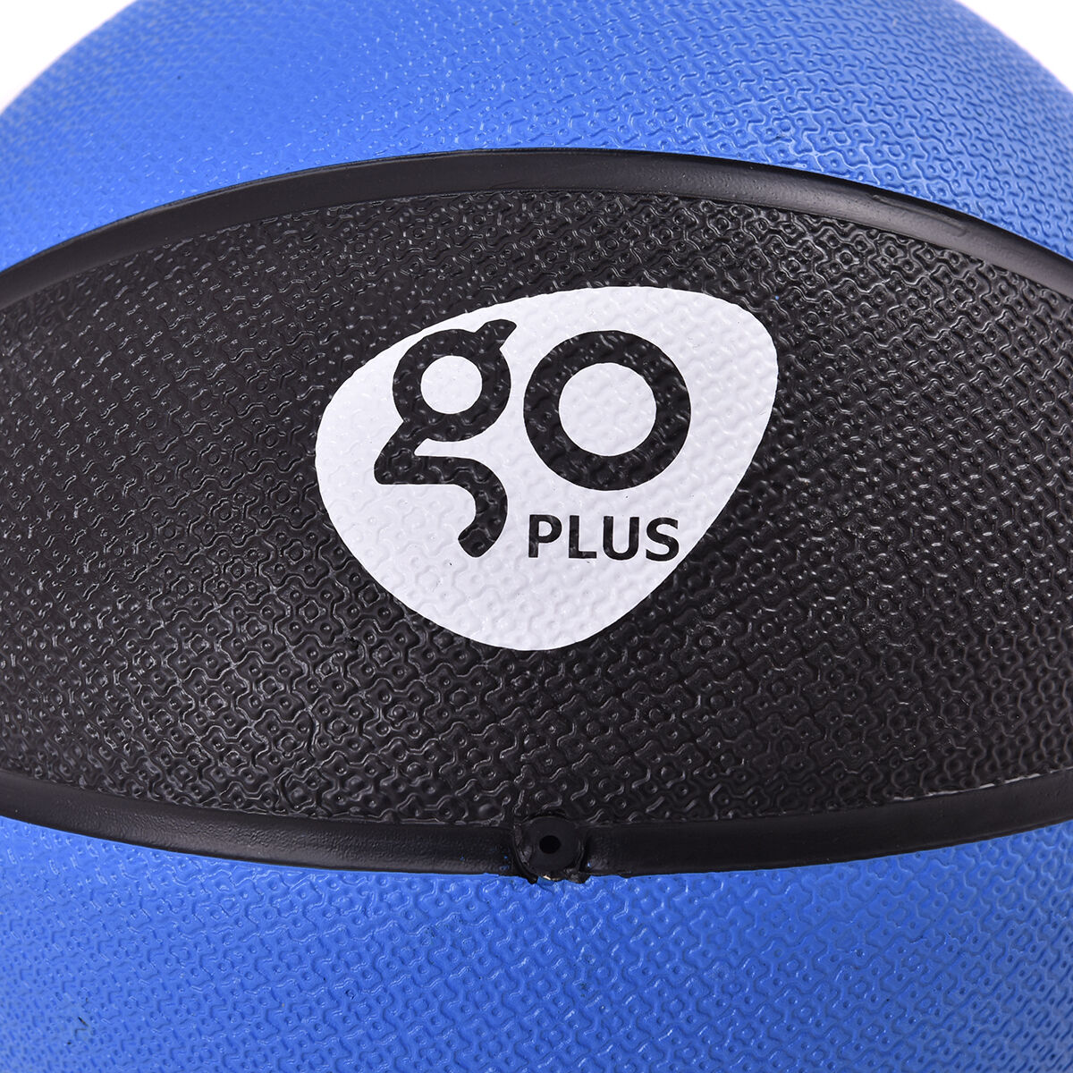 Fitness-Weighted-Medicine-Ball-Wall-Balance-Training-Muscle-Build-4-6-8-10-12lbs thumbnail 33