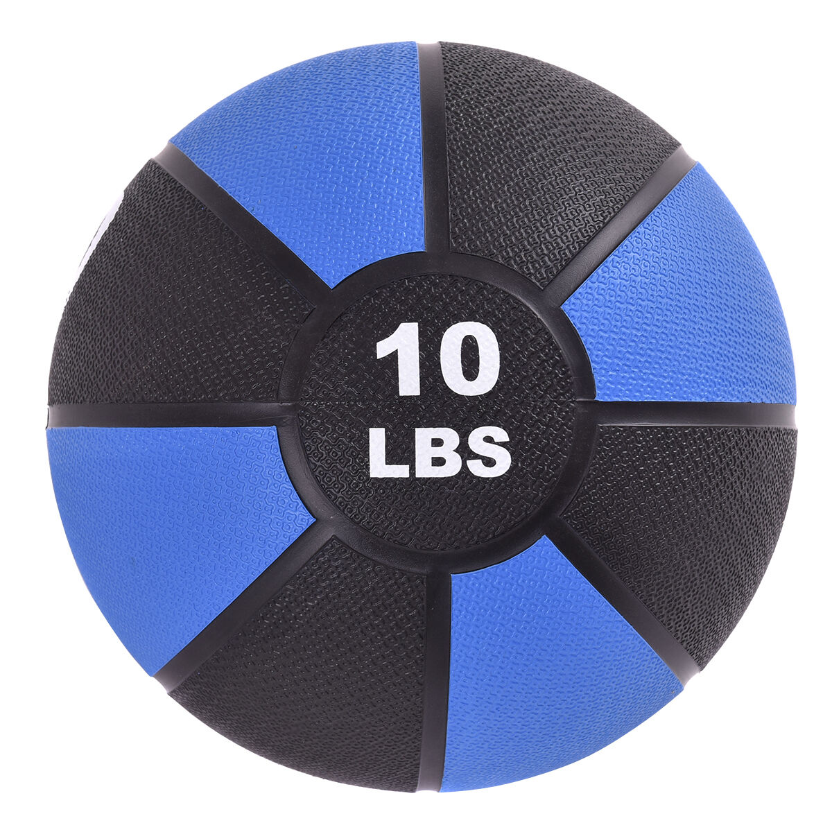 Fitness-Weighted-Medicine-Ball-Wall-Balance-Training-Muscle-Build-4-6-8-10-12lbs thumbnail 11
