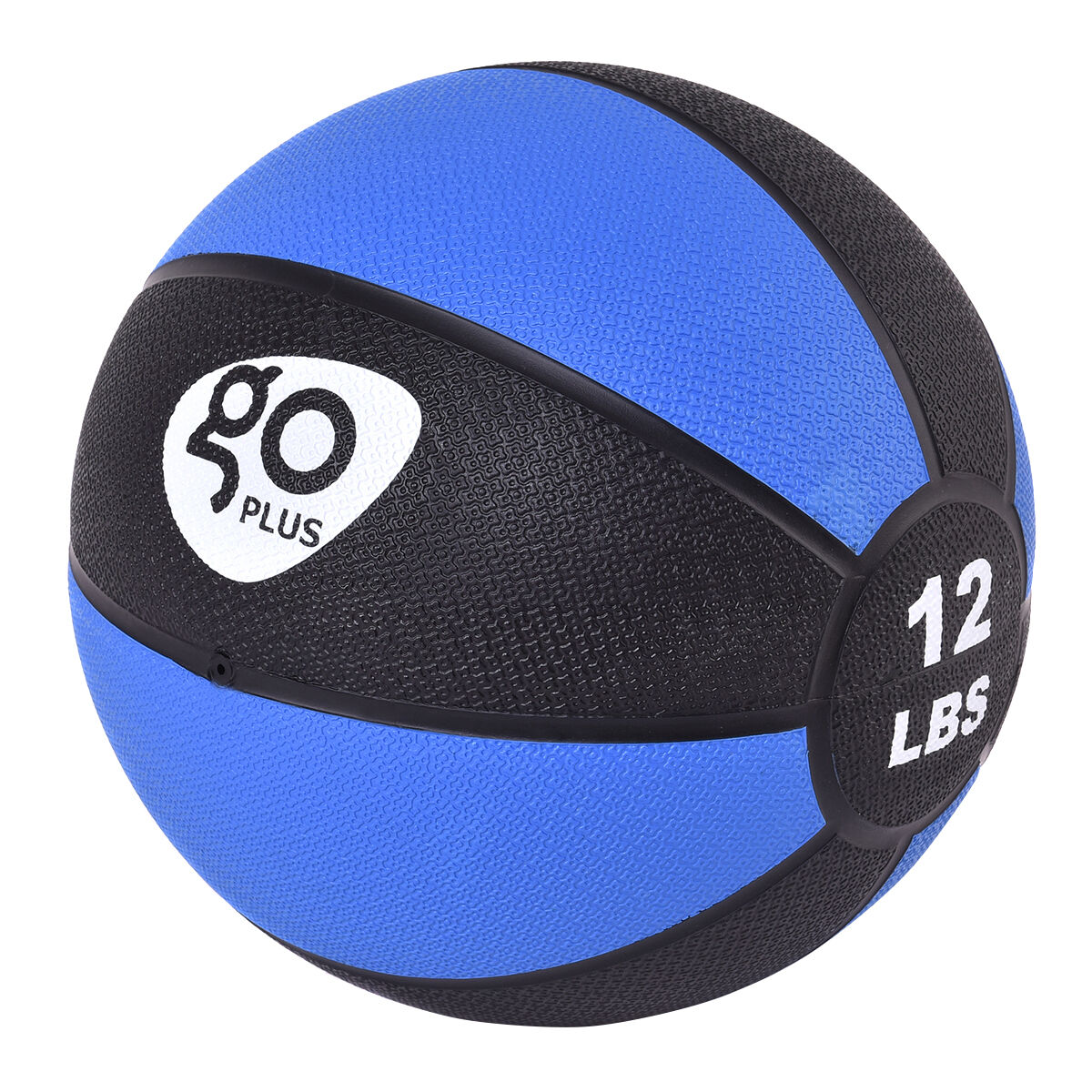 Fitness-Weighted-Medicine-Ball-Wall-Balance-Training-Muscle-Build-4-6-8-10-12lbs thumbnail 16