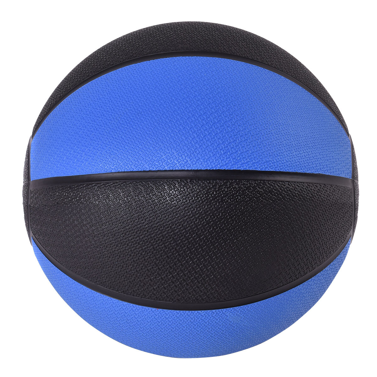 Fitness-Weighted-Medicine-Ball-Wall-Balance-Training-Muscle-Build-4-6-8-10-12lbs thumbnail 19