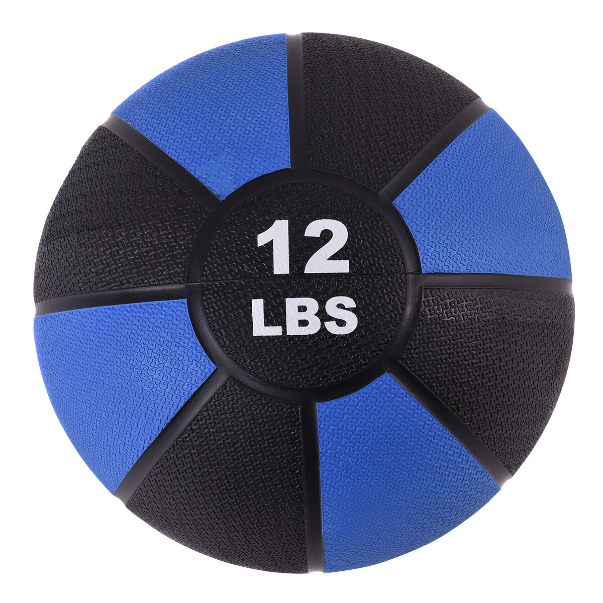Fitness-Weighted-Medicine-Ball-Wall-Balance-Training-Muscle-Build-4-6-8-10-12lbs thumbnail 17