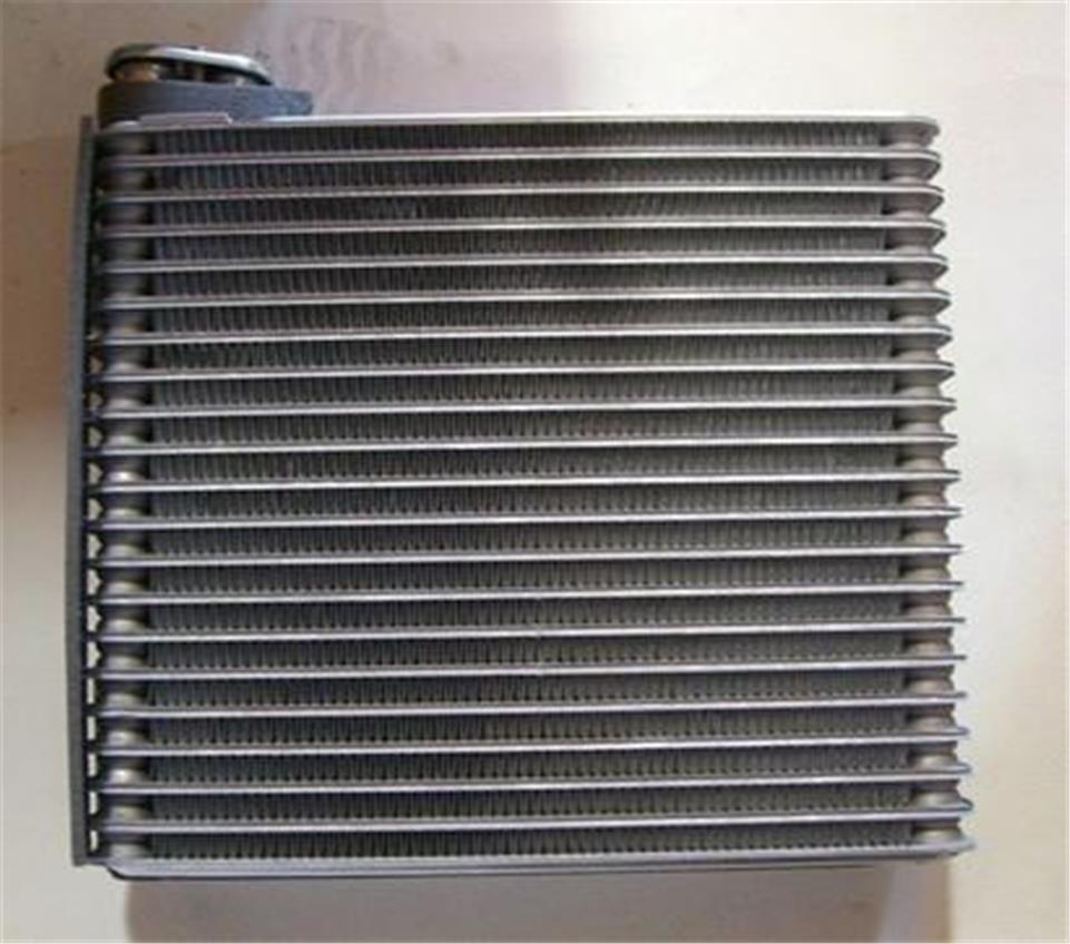New AC Evaporator Core fits Toyota Echo 2000-05// Scion xA xB 2004-06 CM675104