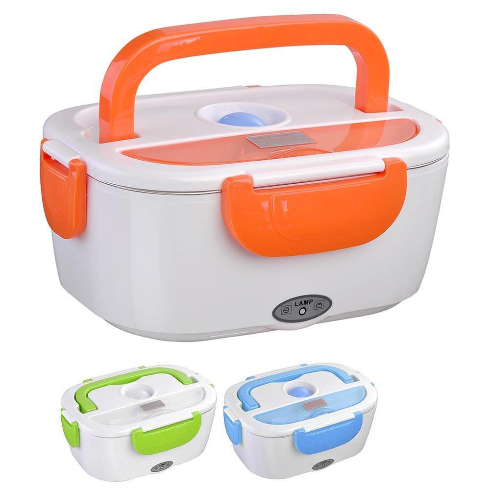 lunch box, yescomusa, kitchen appliance