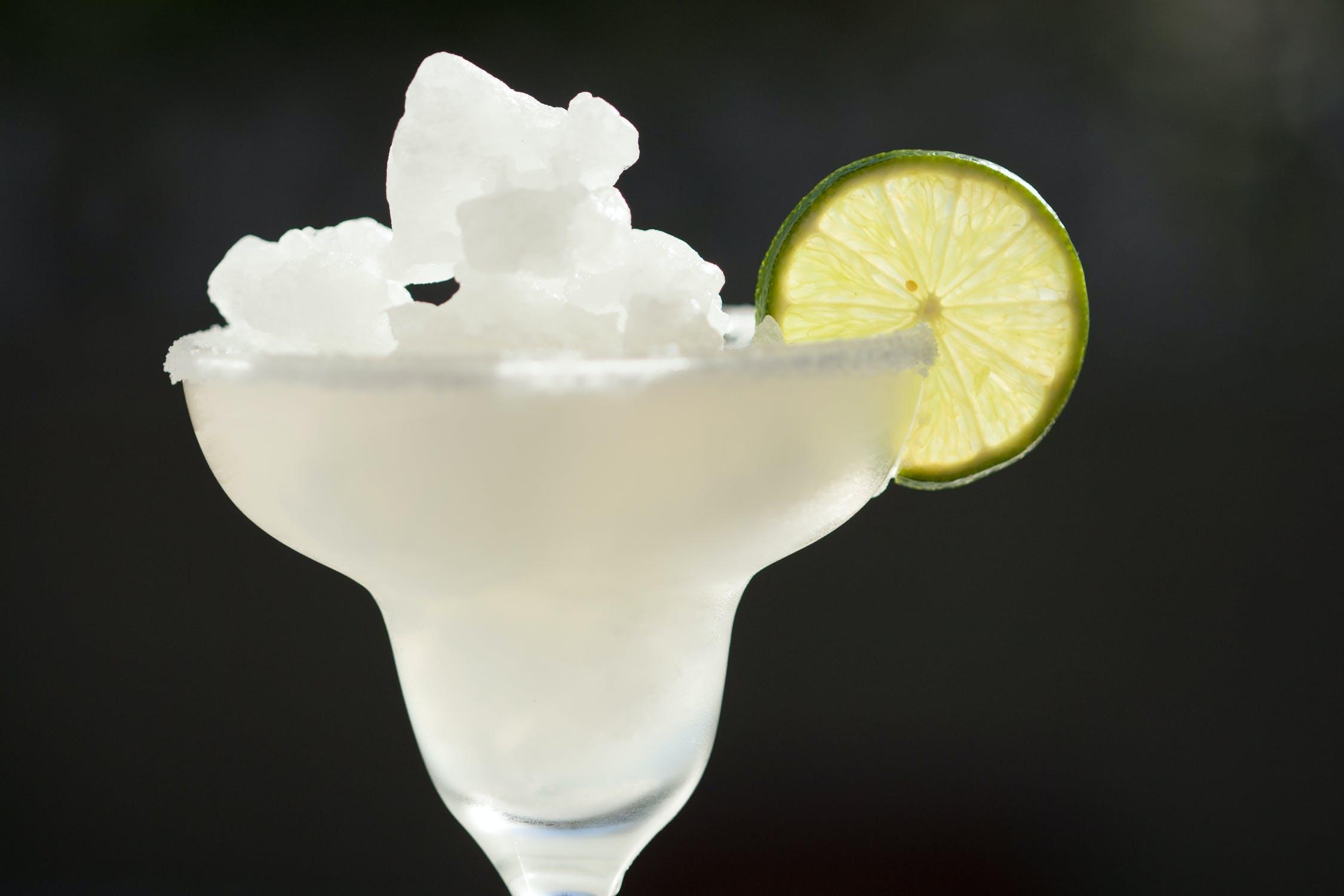 shaved ice machine, margarita, ice machine