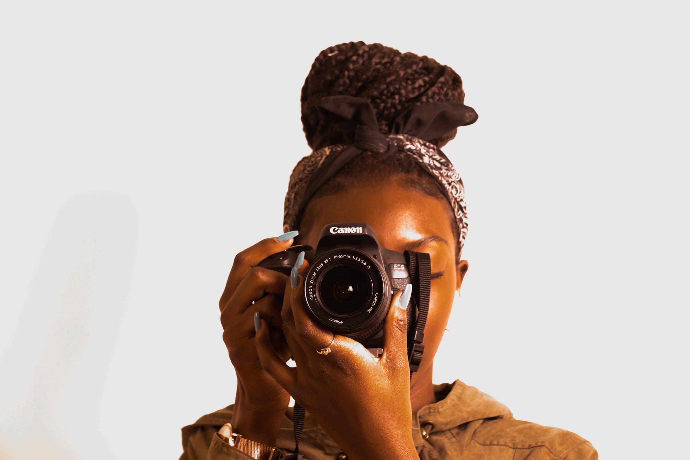 photographer, thelashop, los angeles