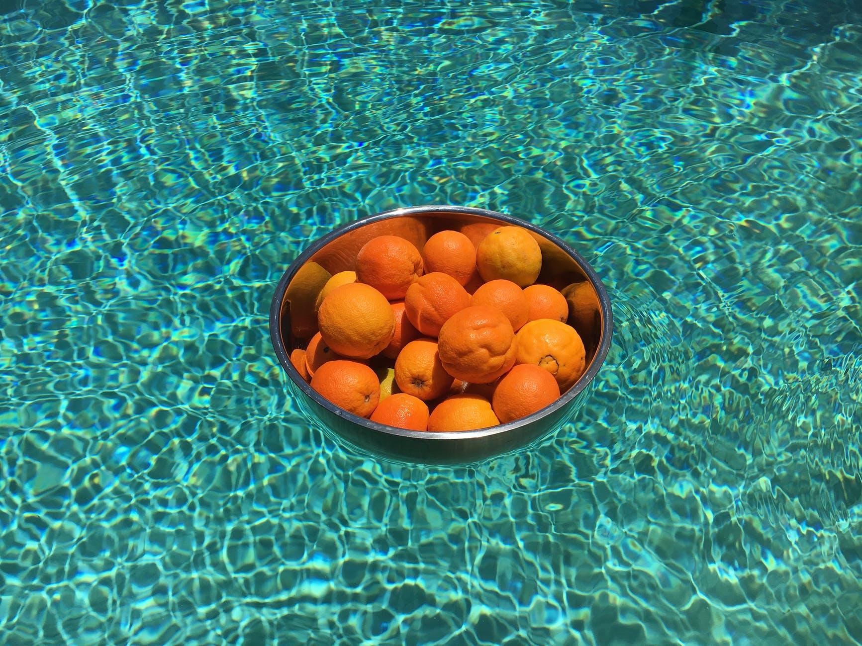 food bar, pool supplies, yescomusa, floating bar