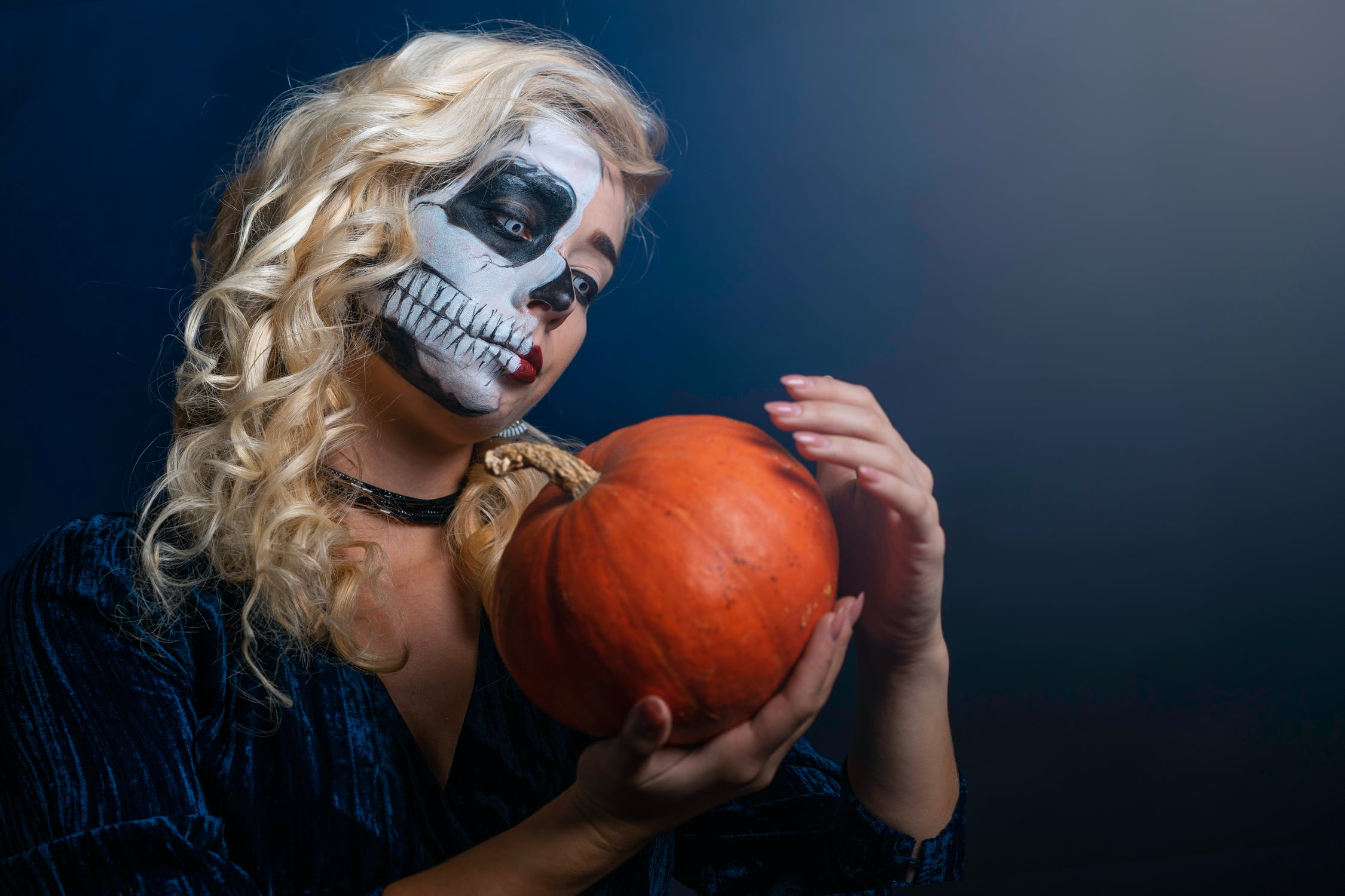 Halloween DIY Ideas Costumes , yescomusa