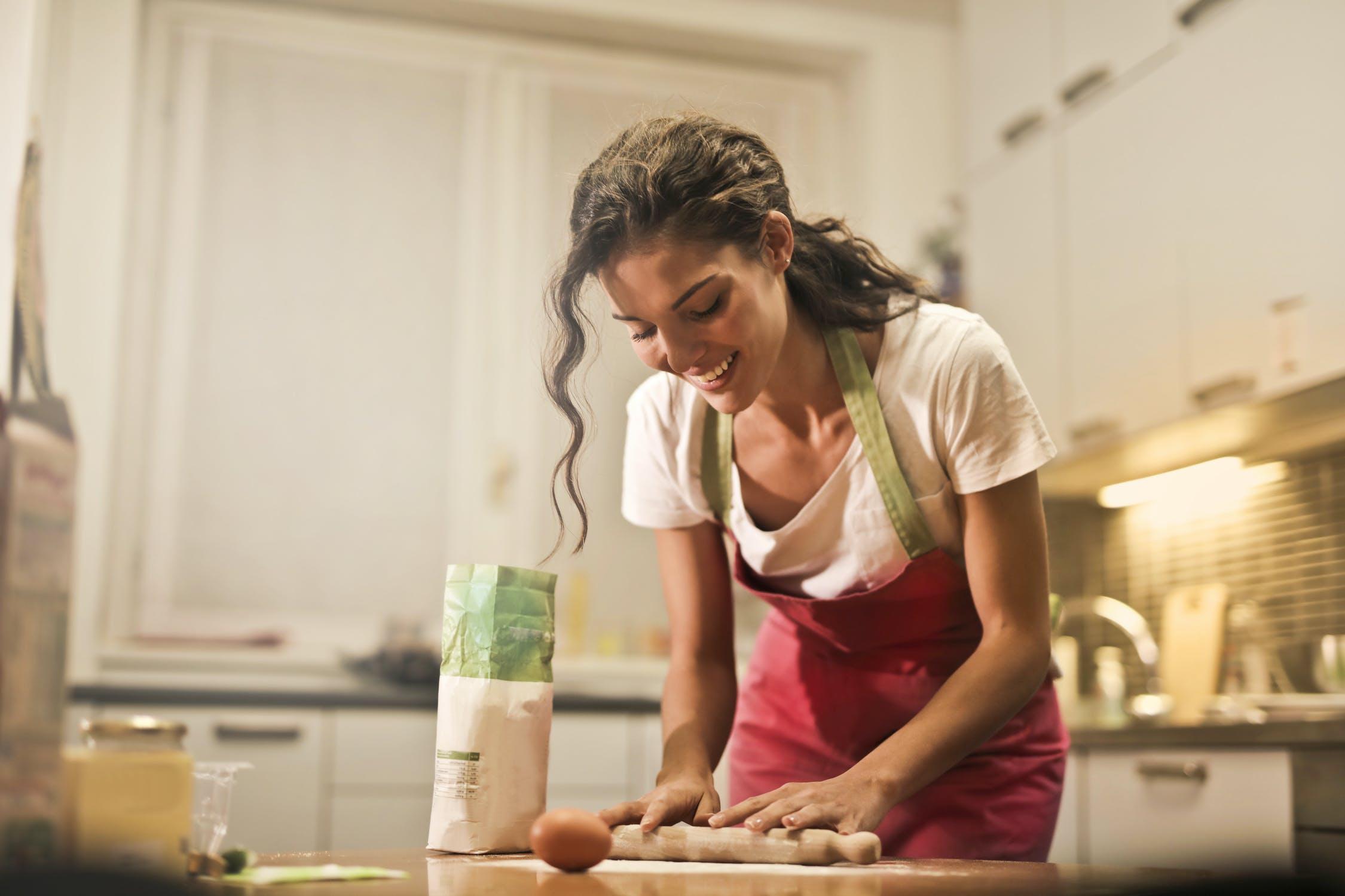 kitchen appliances, yescomusa, kitchen equipment