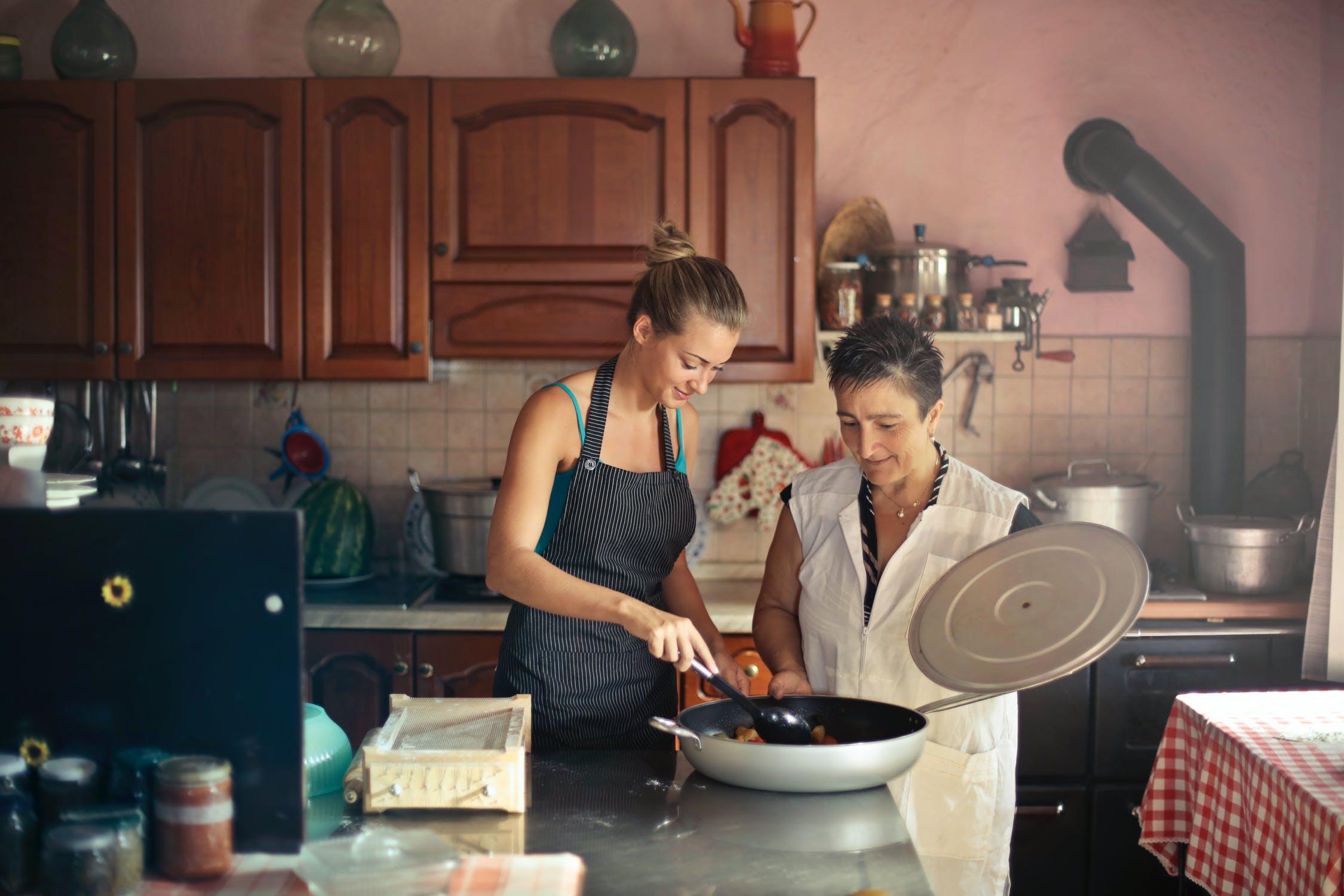 kitchen appliance, thelashop, wholesale kitchen supplies