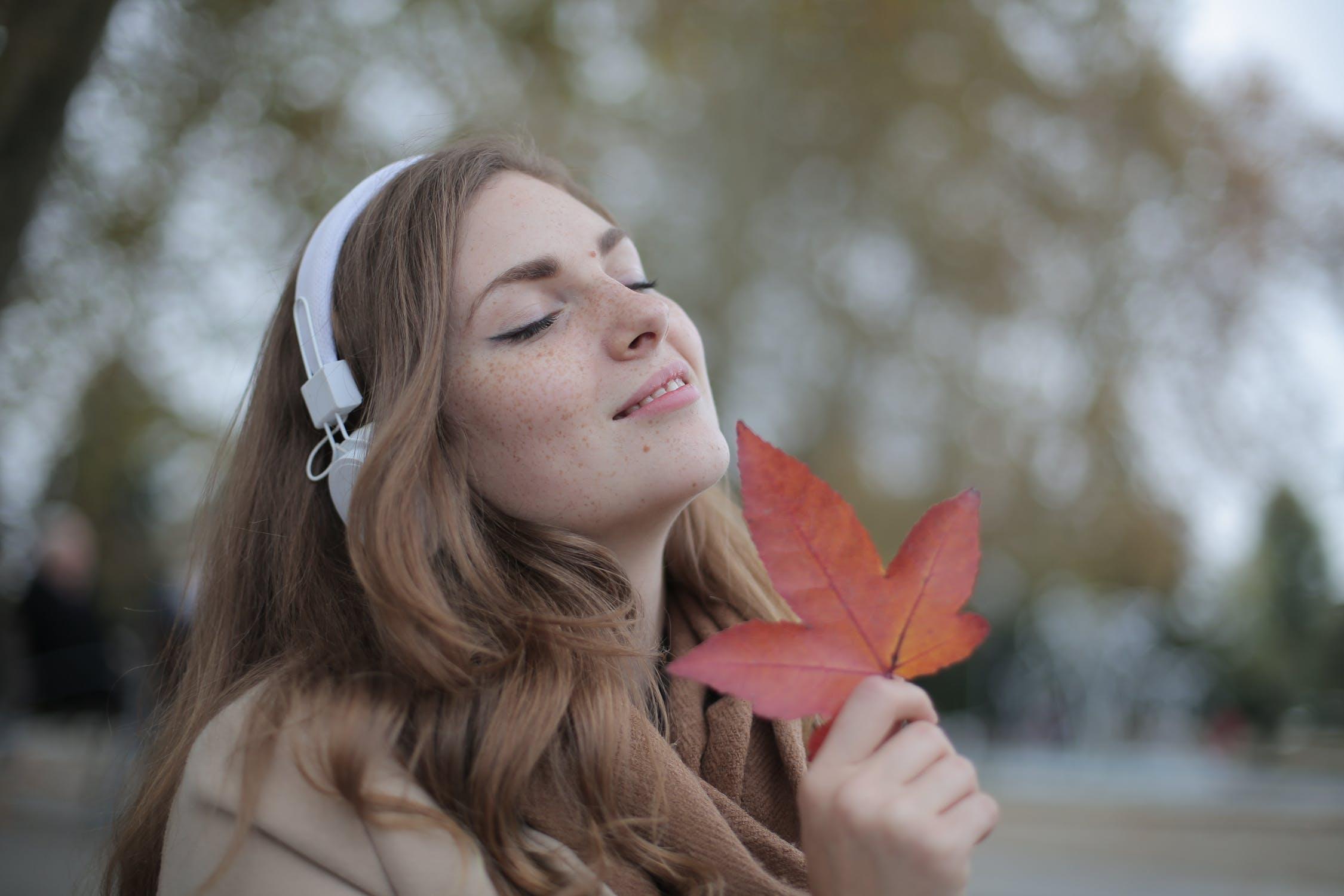 fall season, yescomusa