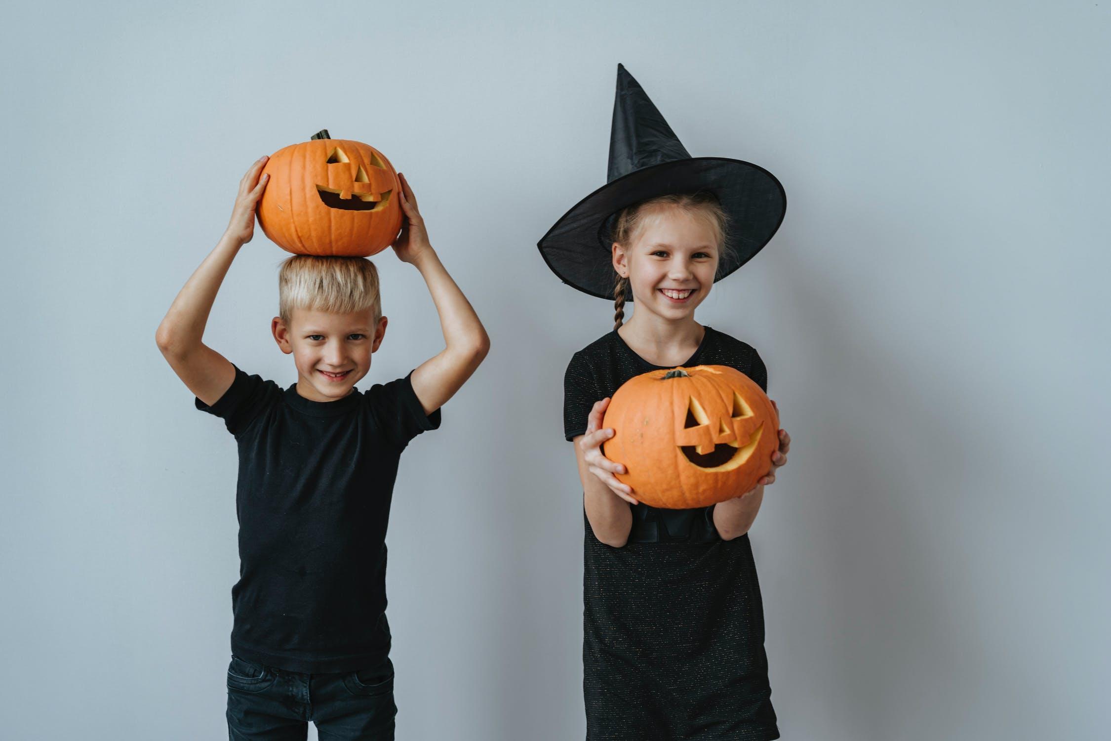 halloween, yescpmusa, halloween 2021,