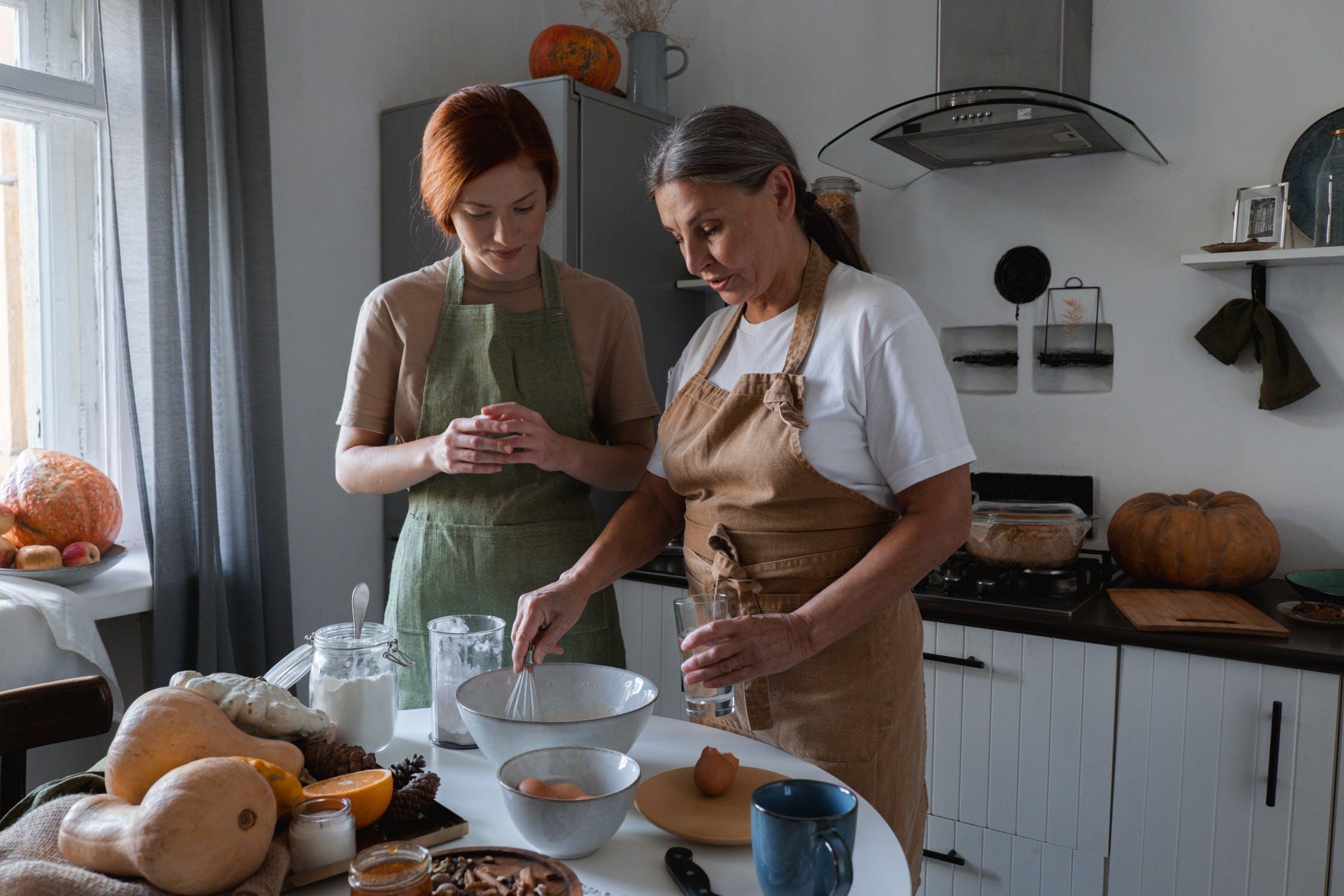 kitchen, yescomusa