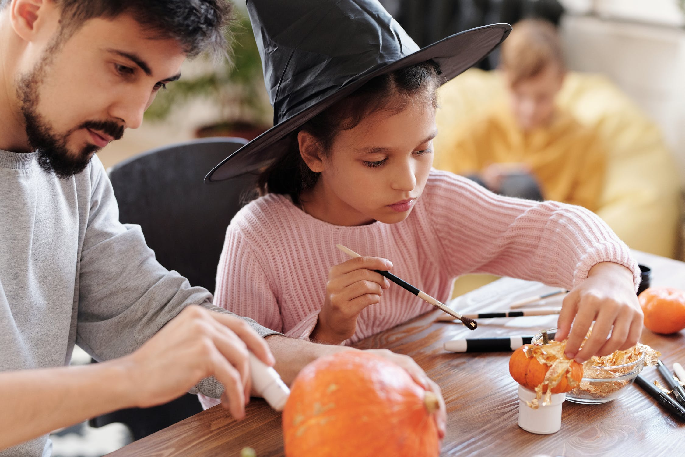 Halloween DIY Yard Decorations, yescomusa