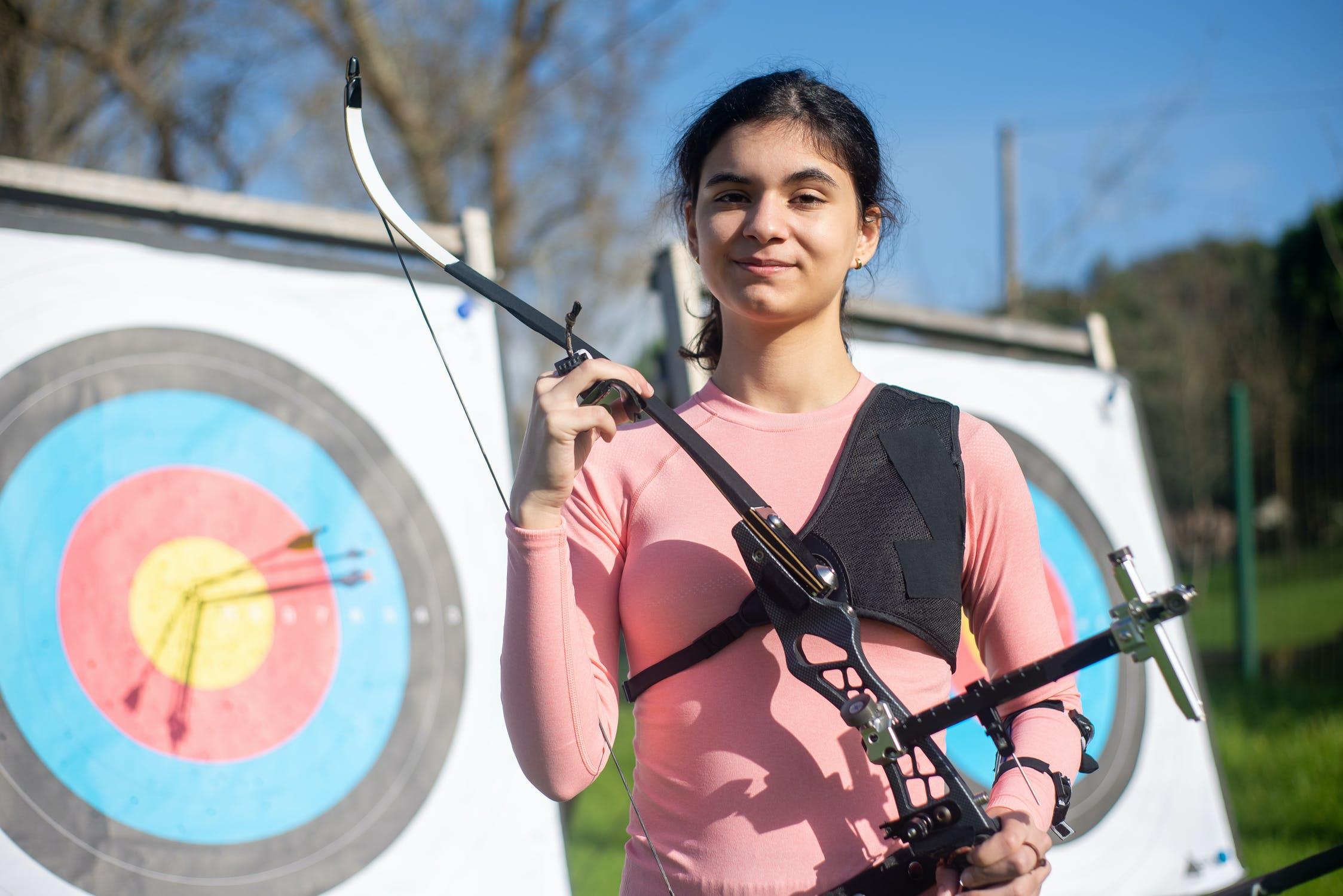archery games, yescomusa, home improvement
