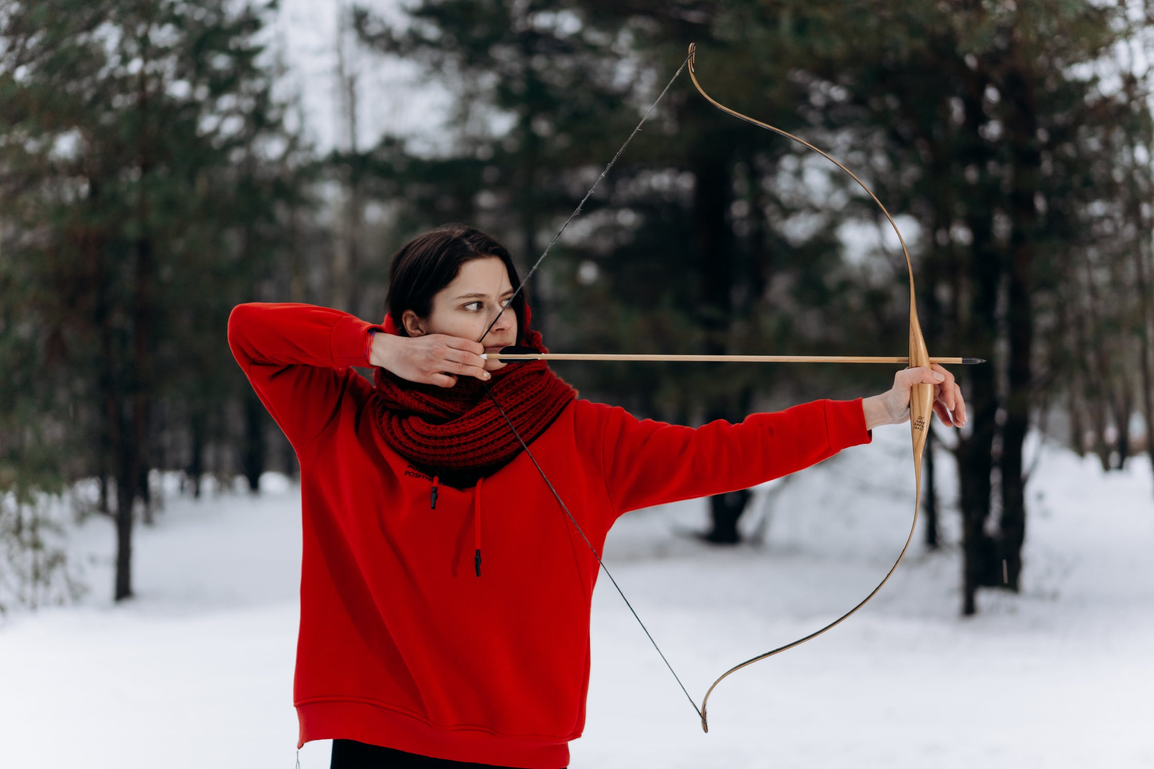 archery, yescomusa, Fitness and sports equipment