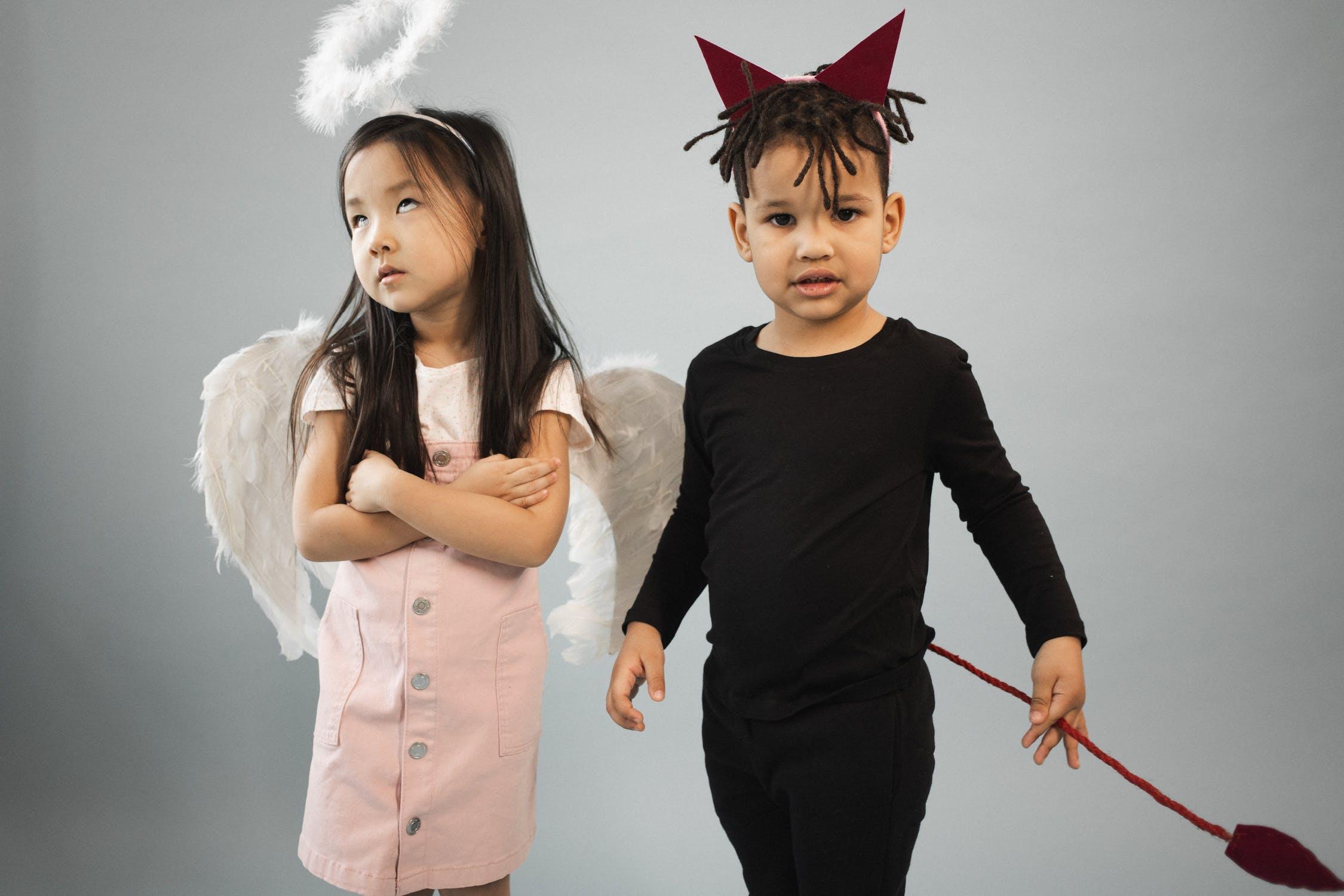 kids costumes, yescomusa