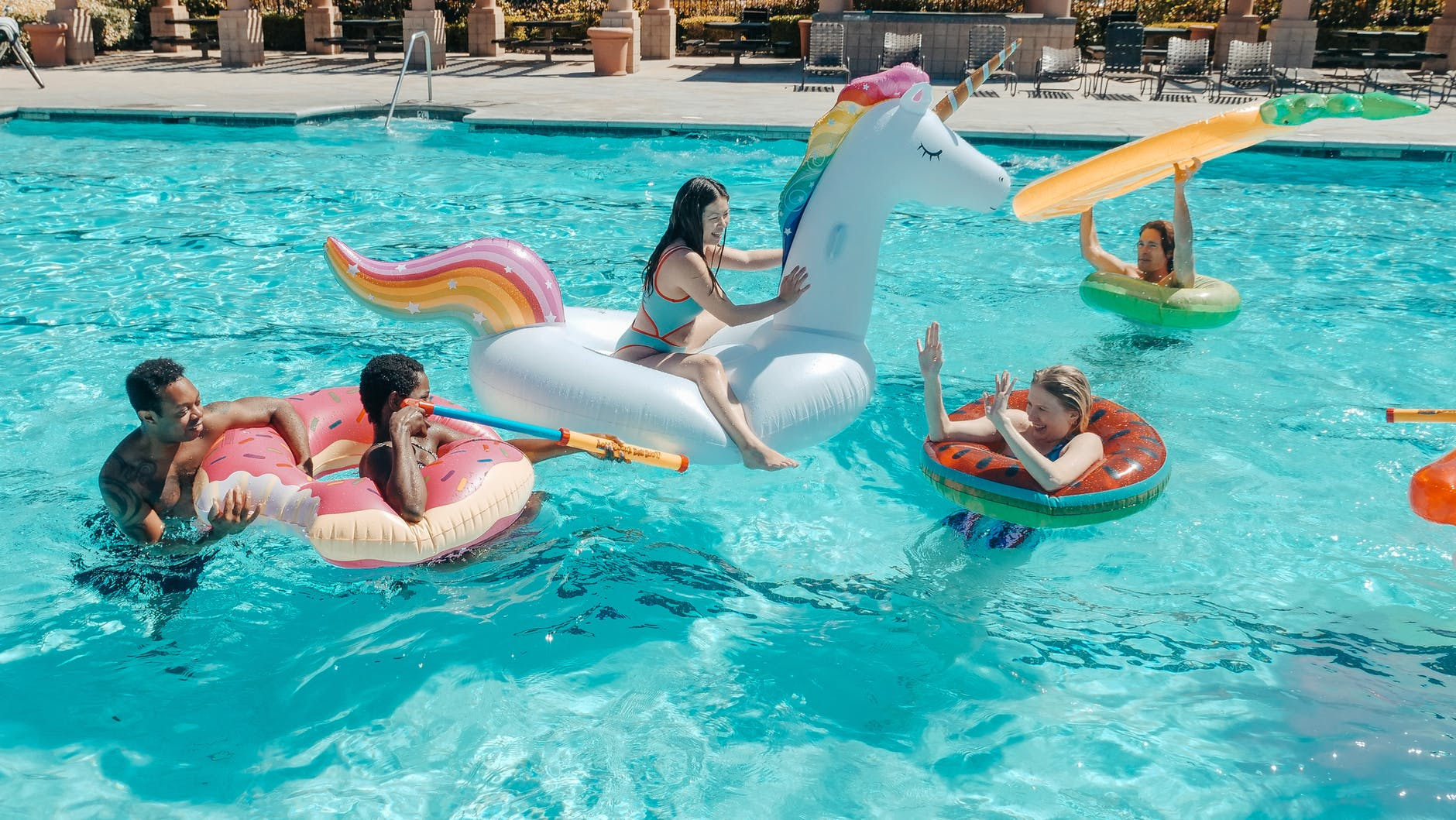 pool accessories, pool supplies, yescomusa