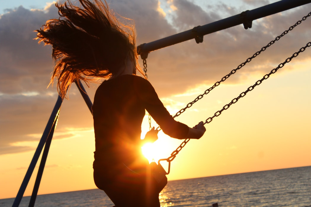 swing, fall sale, yescomusa