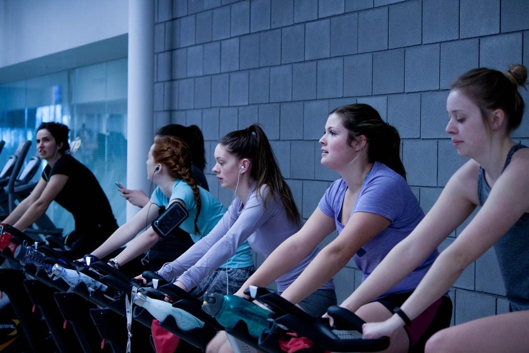 treadmills, home gym, thelashop, workout