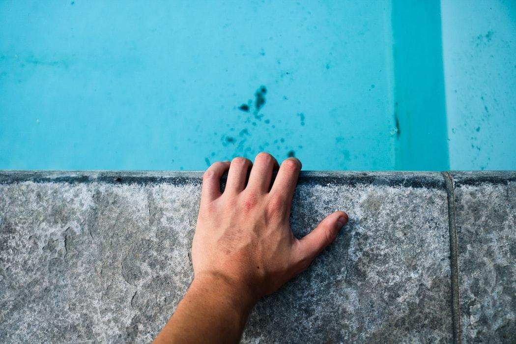 dirty pool, yescomusa