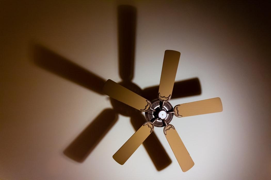 ceiling fan, thelashop, cool down,