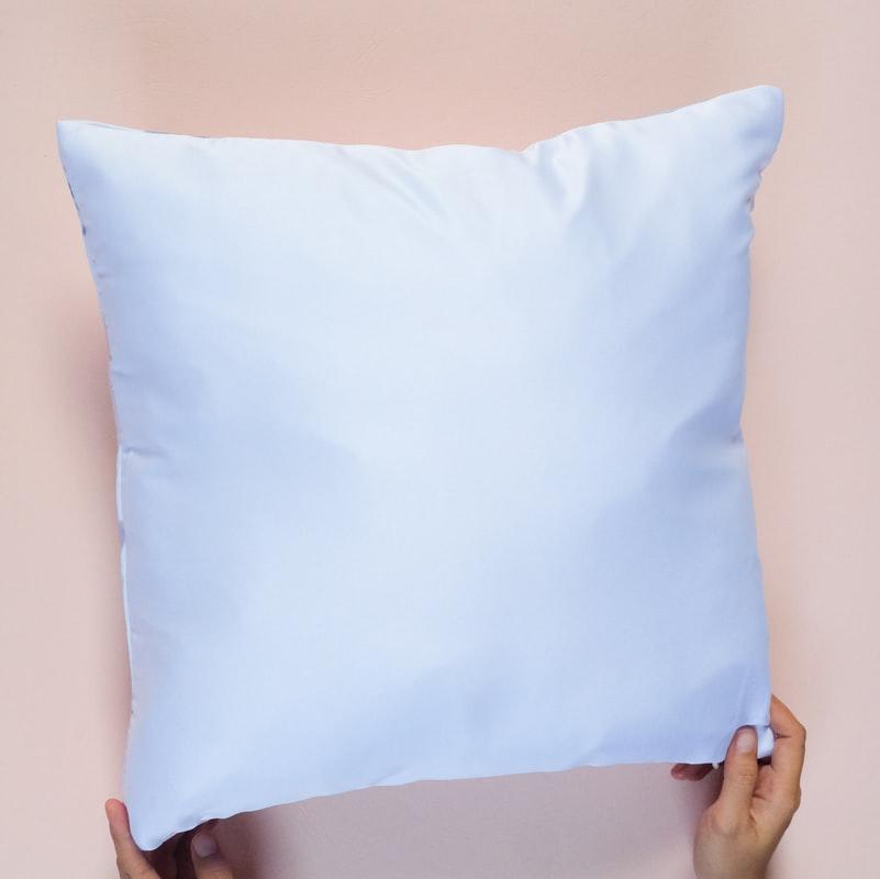 pillow, thelashop, air conditioner