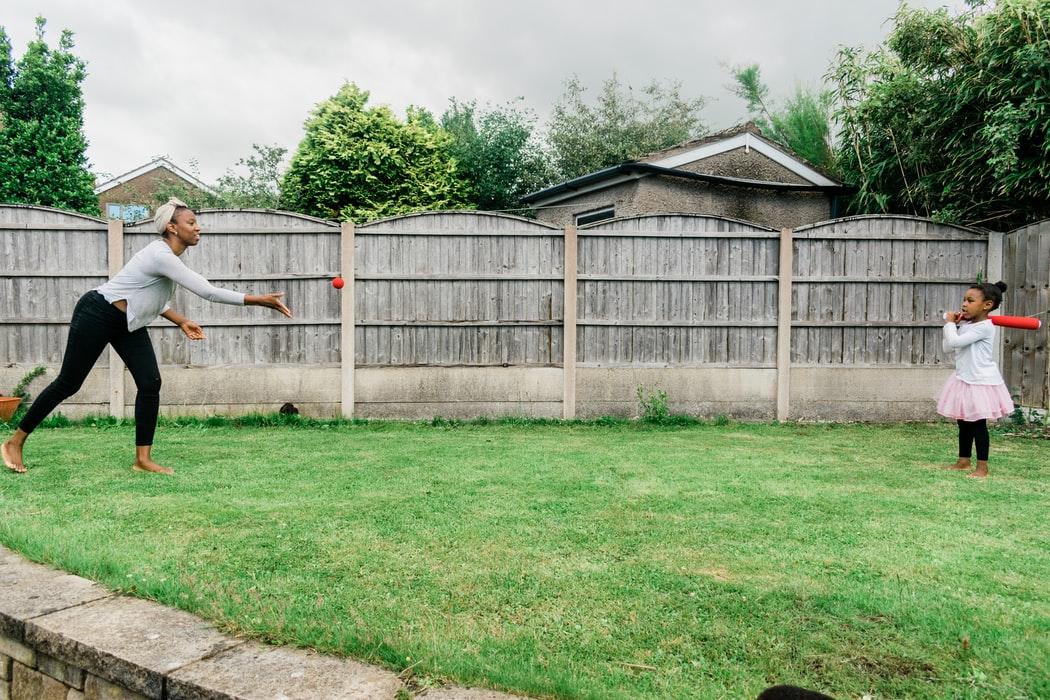 backyard fun, thelashop, backyard upgrade