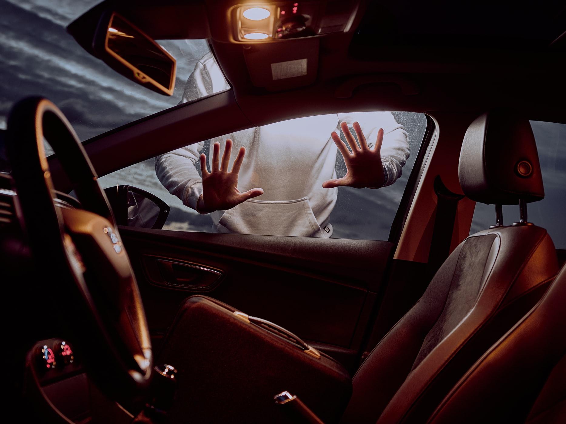 car window, car sun shade, yescomusa