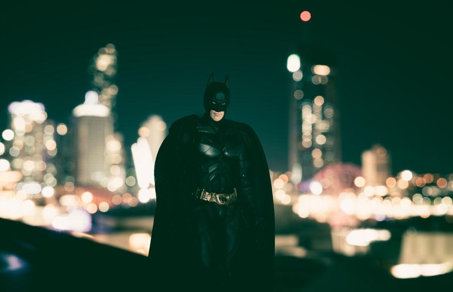 batman movies 2021, yescomusa. halloween movies