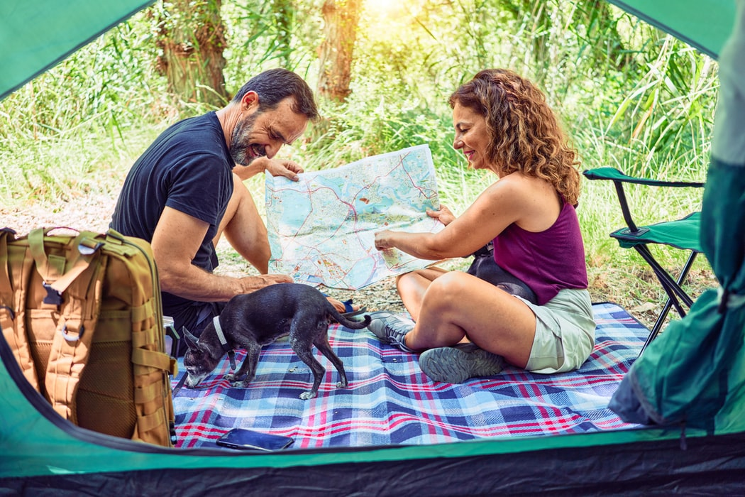 camping fun, yescomusa, camping tent, camping equipment