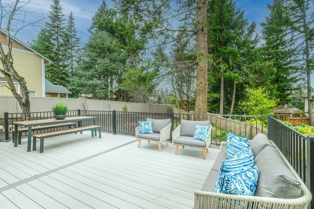 What Home Improvements Adds the Most Value, backyard upgrades, yescomusa