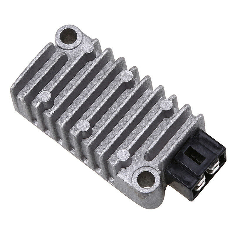 Details about Voltage Regulator Rectifier Motorcycle for Yamaha RD 350 XJ  600 XT 600 TW 125