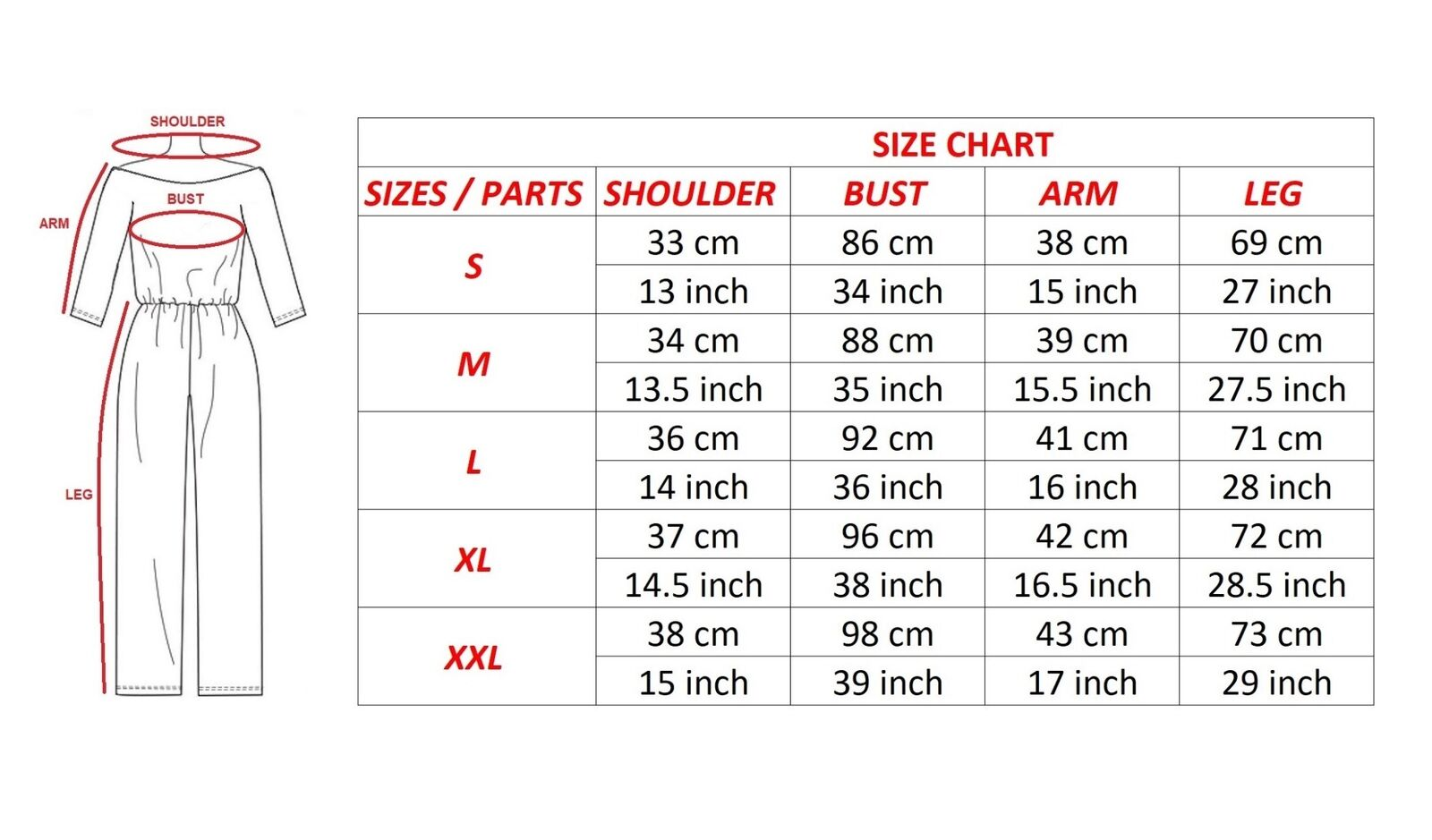 UK-Womens-One-Off-Shoulder-Ripped-Knee-Trousers-Clubwear-Ladies-Party-Jumpsuits thumbnail 23