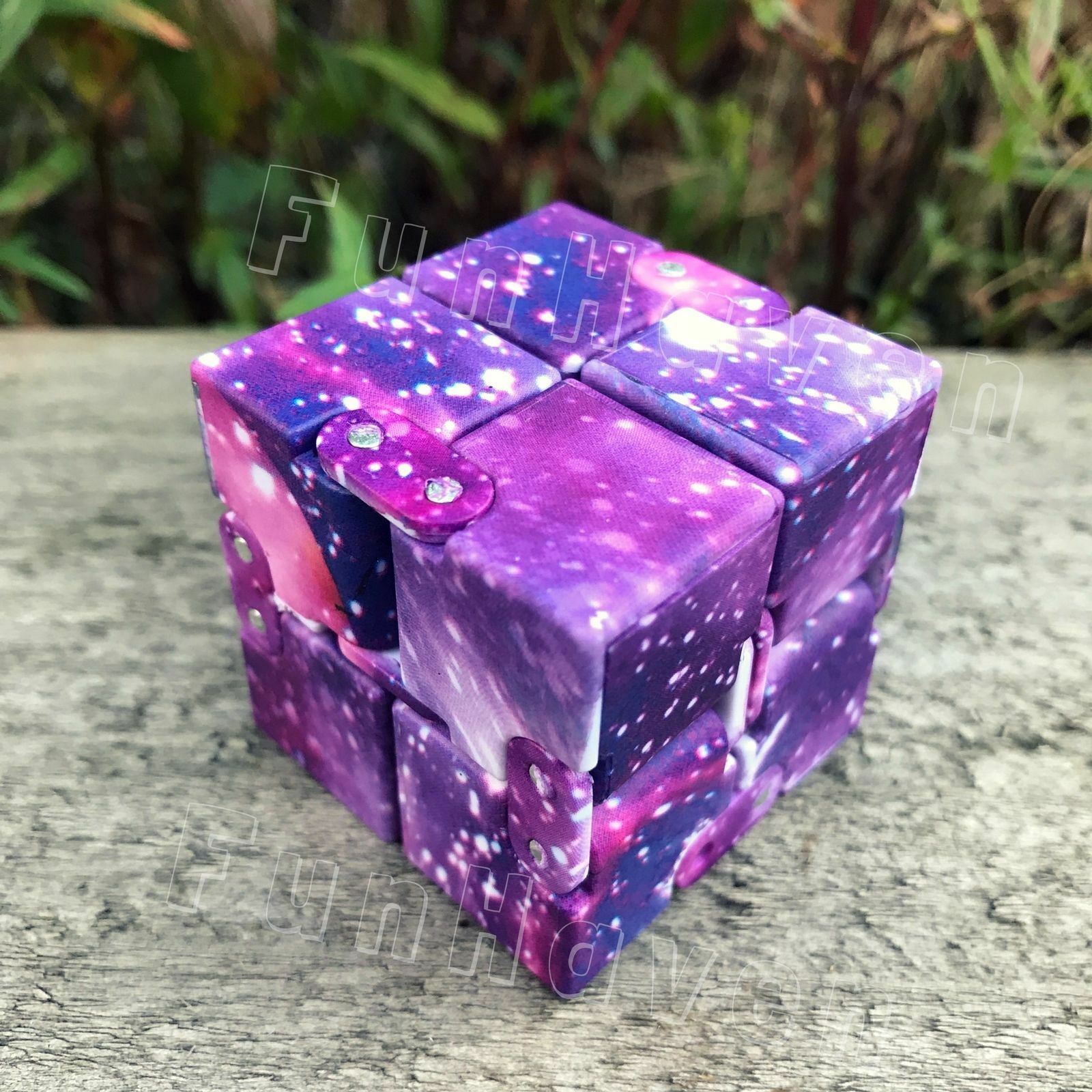 Sensory-Infinity-Cube-Stress-Fidget-Toys-for-Autism-Anxiety-Relief-Kids-Adult-UK thumbnail 21