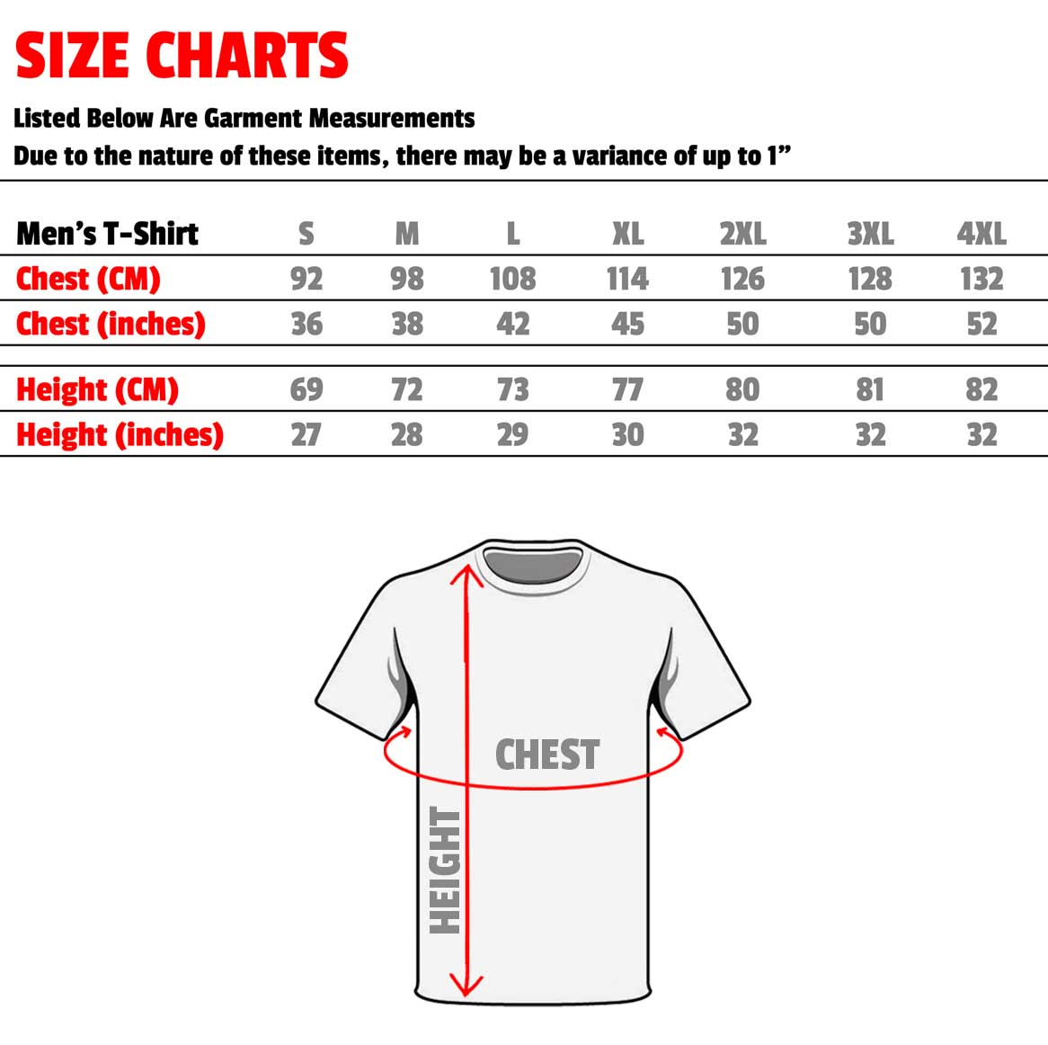 Geek-Life-It-039-s-Like-Real-Life-But-There-Are-Dragons-Mens-T-Shirt 縮圖 10