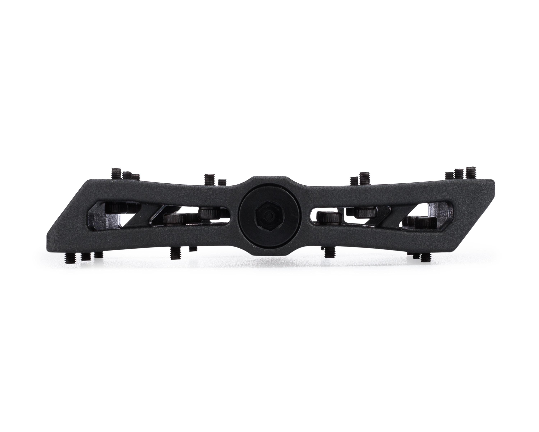 25Nine-Lightweight-Thermoplastic-Bike-Pedals-Wide-Flat-MTB-BMX-Platform thumbnail 9
