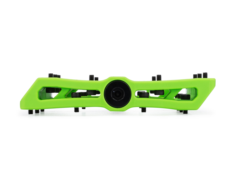 25Nine-Lightweight-Thermoplastic-Bike-Pedals-Wide-Flat-MTB-BMX-Platform thumbnail 18